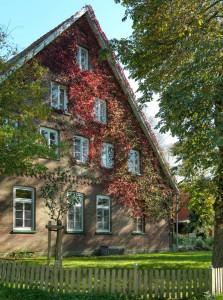 Ferienwohnung-Bauernhof-Nordsee-Otterndorf-34